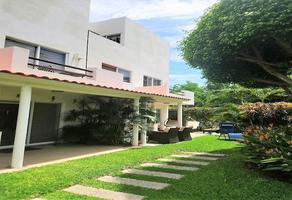 Foto de casa en venta en  , puerto marqués, acapulco de juárez, guerrero, 0 No. 01