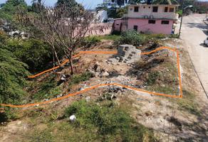 Foto de terreno comercial en venta en  , puerto marqués, acapulco de juárez, guerrero, 0 No. 01