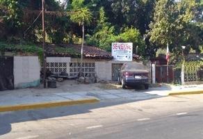 Foto de terreno habitacional en venta en puerto marqués, acapulco de juárez, guerrero , puerto marqués, acapulco de juárez, guerrero, 0 No. 01