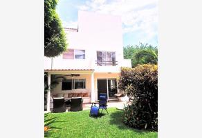 Foto de casa en venta en puerto marques , puerto marqués, acapulco de juárez, guerrero, 16926627 No. 01