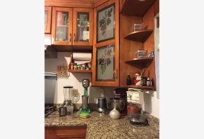 Foto de casa en venta en puerto marquez 36, miramar, zapopan, jalisco, 6676568 No. 04