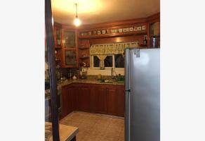 Foto de casa en venta en puerto marquez 63, miramar, zapopan, jalisco, 6592671 No. 02
