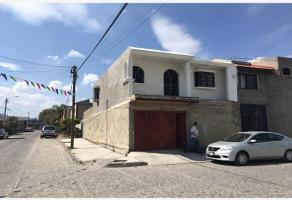 Inmuebles Residenciales En Miramar Zapopan Jalisco