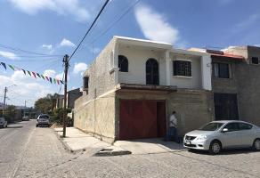 Foto de casa en venta en puerto marquez 63, miramar, zapopan, jalisco, 6958612 No. 01