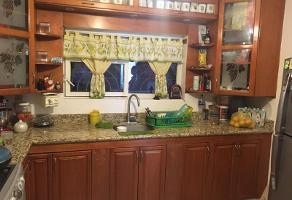 Foto de casa en venta en puerto marquez 63, miramar, zapopan, jalisco, 0 No. 02