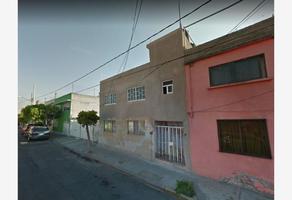 Foto de casa en venta en puerto matamoros 0, fernando casas alemán, gustavo a. madero, df / cdmx, 0 No. 01