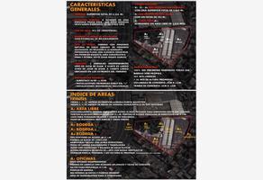 Foto de terreno habitacional en venta en puerto mazatlan , la pastora, gustavo a. madero, df / cdmx, 8915945 No. 01