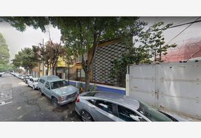 Foto de casa en venta en puerto méxico 0, roma sur, cuauhtémoc, df / cdmx, 0 No. 01
