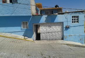 Foto de casa en venta en puerto méxico 11 , tierra blanca, ecatepec de morelos, méxico, 11662006 No. 01