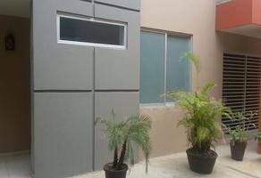 Foto de casa en venta en  , puerto méxico, coatzacoalcos, veracruz de ignacio de la llave, 11460428 No. 01