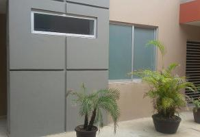 Foto de casa en renta en  , puerto méxico, coatzacoalcos, veracruz de ignacio de la llave, 11460436 No. 01