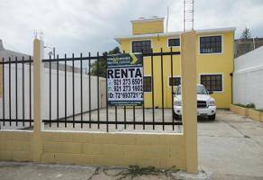 Foto de departamento en renta en  , puerto méxico, coatzacoalcos, veracruz de ignacio de la llave, 11722239 No. 01