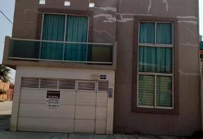 Foto de casa en renta en  , puerto méxico, coatzacoalcos, veracruz de ignacio de la llave, 11722251 No. 01