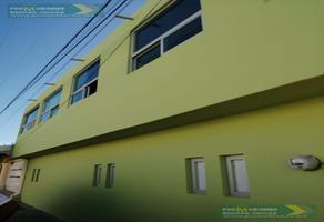 Foto de casa en venta en  , puerto méxico, coatzacoalcos, veracruz de ignacio de la llave, 0 No. 01