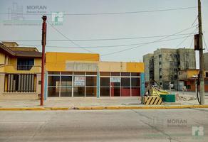 Foto de local en renta en  , puerto méxico, coatzacoalcos, veracruz de ignacio de la llave, 8071271 No. 01