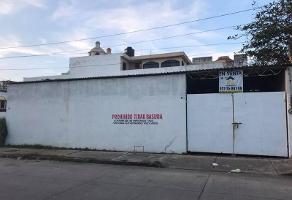 Foto de local en venta en  , puerto méxico, coatzacoalcos, veracruz de ignacio de la llave, 8101198 No. 01