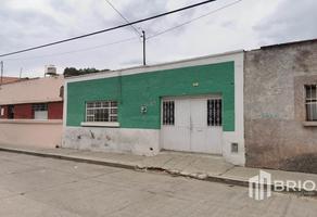 Foto de casa en venta en puerto miramar , maderera, durango, durango, 0 No. 01