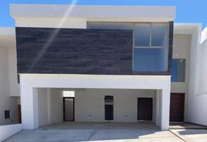 Foto de casa en venta en puerto montt , robinson residencial, chihuahua, chihuahua, 21739130 No. 01