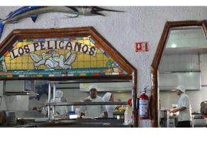 Foto de local en venta en  , puerto morelos, benito juárez, quintana roo, 11264077 No. 01