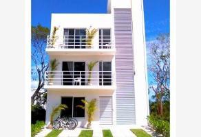 Foto de edificio en venta en - -, puerto morelos, benito juárez, quintana roo, 0 No. 01