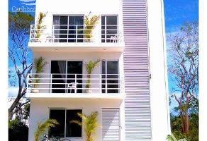 Foto de edificio en venta en  , puerto morelos, benito juárez, quintana roo, 0 No. 01