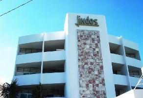 Foto de edificio en venta en Puerto Morelos, Benito Juárez, Quintana Roo, 7760332,  no 01