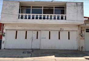 Foto de casa en venta en puerto mulege 657, circunvalación belisario, guadalajara, jalisco, 0 No. 01