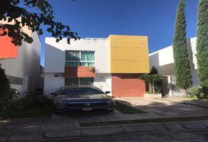 Foto de casa en venta en puerto naos 9, santa cruz de las flores, tlajomulco de zúñiga, jalisco, 0 No. 01