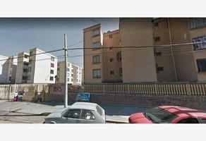 Foto de departamento en venta en puerto oporto 64, ampliación san juan de aragón, gustavo a. madero, df / cdmx, 9785535 No. 01