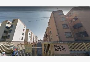 Foto de departamento en venta en puerto oporto 64, san juan de aragón, gustavo a. madero, df / cdmx, 12237676 No. 01
