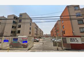Foto de departamento en venta en puerto oporto 64, san juan de aragón, gustavo a. madero, df / cdmx, 17561743 No. 01