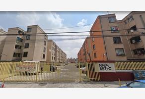 Foto de departamento en venta en puerto oporto 64, san juan de aragón, gustavo a. madero, df / cdmx, 19968495 No. 01