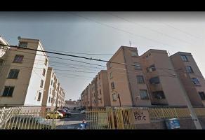 Foto de departamento en venta en puerto oporto 64, san juan de aragón, gustavo a. madero, distrito federal, 0 No. 01
