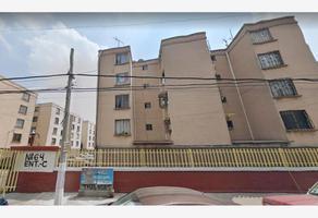 Foto de departamento en venta en puerto oporton 64, ampliación san juan de aragón, gustavo a. madero, df / cdmx, 15797939 No. 01