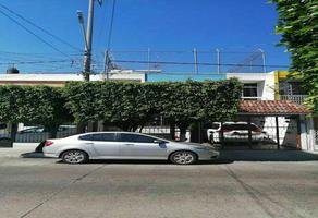 Foto de casa en venta en puerto pichilingue , monumental, guadalajara, jalisco, 0 No. 01