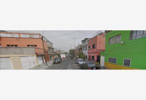 Foto de casa en venta en puerto progreo 00, ampliación casas alemán, gustavo a. madero, df / cdmx, 0 No. 01