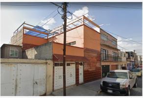 Foto de casa en venta en puerto progreso 0, ampliación casas alemán, gustavo a. madero, df / cdmx, 0 No. 01