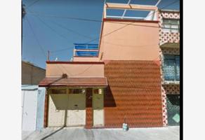 Foto de casa en venta en puerto progreso 00, ampliación casas alemán, gustavo a. madero, df / cdmx, 12211705 No. 01