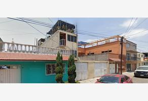 Foto de casa en venta en puerto progreso 00, ampliación casas alemán, gustavo a. madero, df / cdmx, 0 No. 01