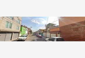 Foto de casa en venta en puerto progreso 00, ampliación casas alemán, gustavo a. madero, df / cdmx, 19208767 No. 01