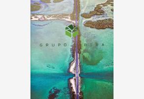 Foto de terreno habitacional en venta en puerto progreso 100, progreso de castro centro, progreso, yucatán, 19170727 No. 01