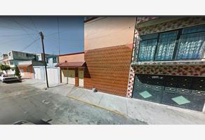 Foto de casa en venta en puerto progreso 124 124, ampliación casas alemán, gustavo a. madero, df / cdmx, 0 No. 01