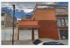 Foto de casa en venta en puerto progreso 124, ampliación casas alemán, gustavo a. madero, df / cdmx, 16258296 No. 01