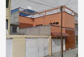 Foto de casa en venta en puerto progreso 124, ampliación casas alemán, gustavo a. madero, df / cdmx, 18232341 No. 01