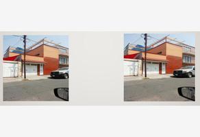 Foto de casa en venta en puerto progreso 124 lt18mz69, ampliación casas alemán, gustavo a. madero, df / cdmx, 15495260 No. 01