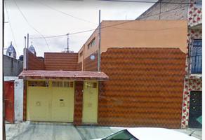 Foto de casa en venta en puerto progreso , ampliación casas alemán, gustavo a. madero, df / cdmx, 0 No. 01
