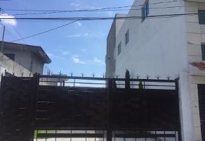 Foto de casa en venta en puerto real 2, san salvador tizatlalli, metepec, méxico, 0 No. 01