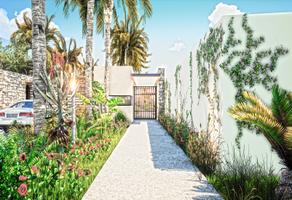 Foto de terreno habitacional en venta en puerto real kilometro 15.5 , ciudad del carmen centro, carmen, campeche, 17911460 No. 01