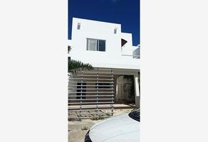 Foto de casa en renta en puerto rico 10, supermanzana 312, benito juárez, quintana roo, 0 No. 01