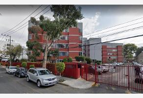 Foto de departamento en venta en puerto rico 20, parque san andrés, coyoacán, df / cdmx, 0 No. 01